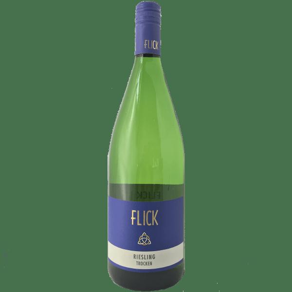 Riesling-Flick-1-liter